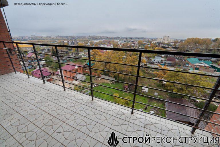 sedova_61_25