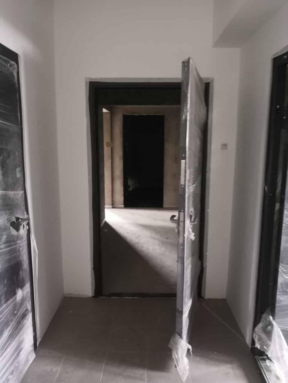 Процесс строительства ЖК Квадрум в Икрутске